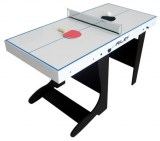 Buffalo Mini DLX ping pong asztal | Vital Force