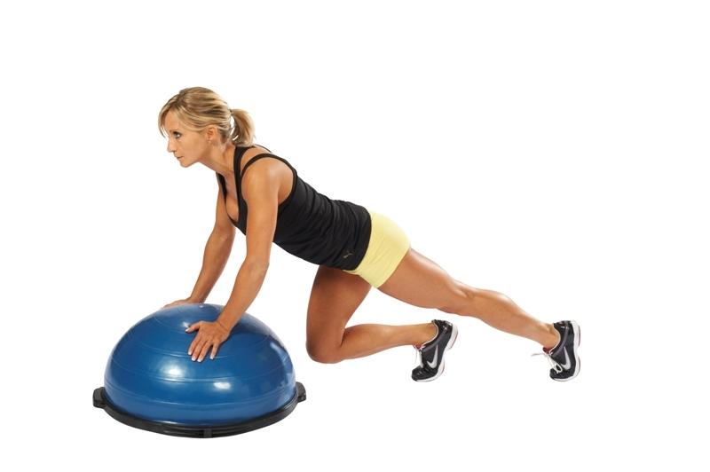 bosu labda zsírégetés távolítsa el a zsírt a lefolyókból