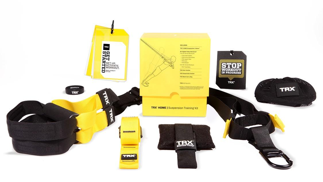 69c72129c2 TRX Home Kit | Vital Force